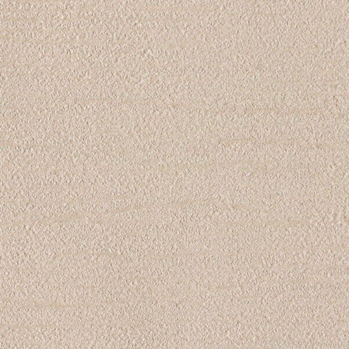 【5%OFF】LL-5872 ライト 不燃 消臭+汚れ防止 ダブルクリーン