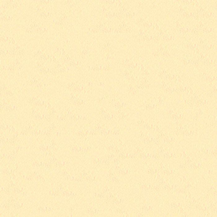 【5%OFF】LL-5874 ライト 不燃 消臭+汚れ防止 ダブルクリーン