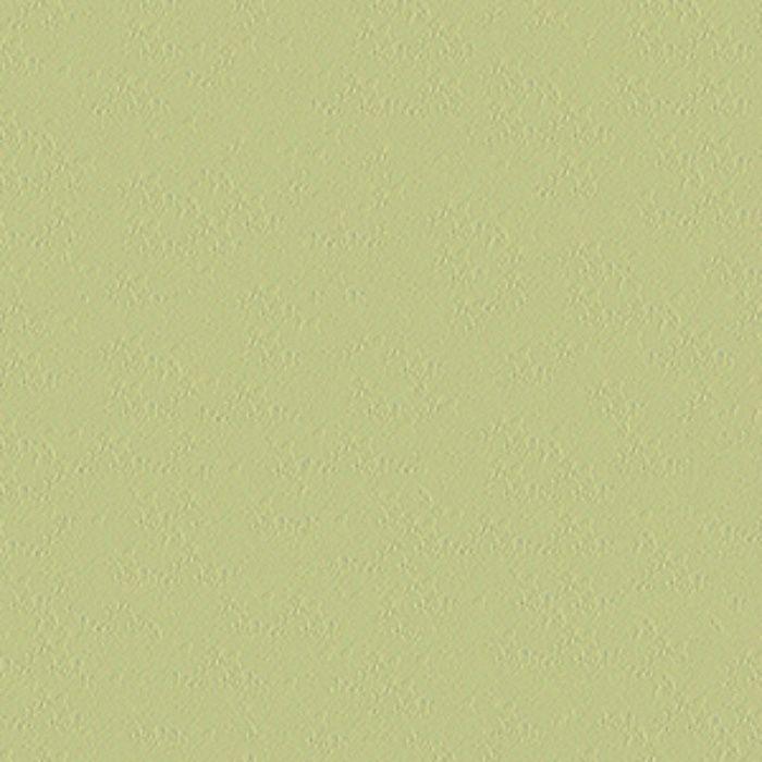 【5%OFF】LL-5875 ライト 不燃 消臭+汚れ防止 ダブルクリーン
