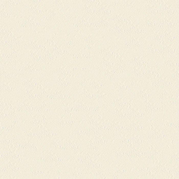 【5%OFF】LL-5876 ライト 不燃 消臭+汚れ防止 ダブルクリーン