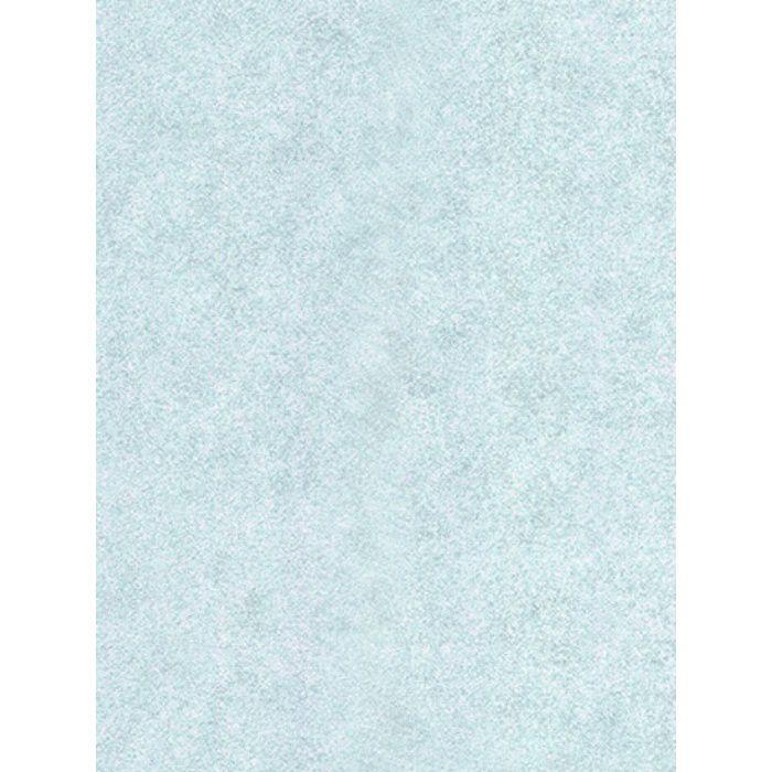 【5%OFF】LL-5880 ライト 不燃 消臭+汚れ防止 ダブルクリーン