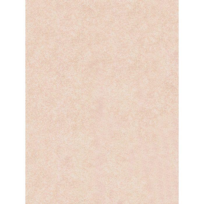 【5%OFF】LL-5881 ライト 不燃 消臭+汚れ防止 ダブルクリーン