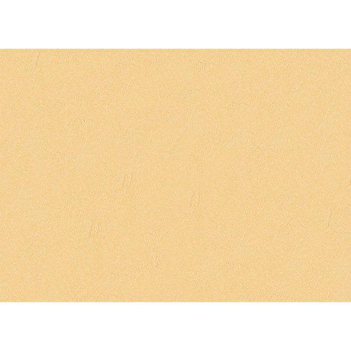 【5%OFF】LL-5885 ライト 不燃 消臭+汚れ防止 ダブルクリーン