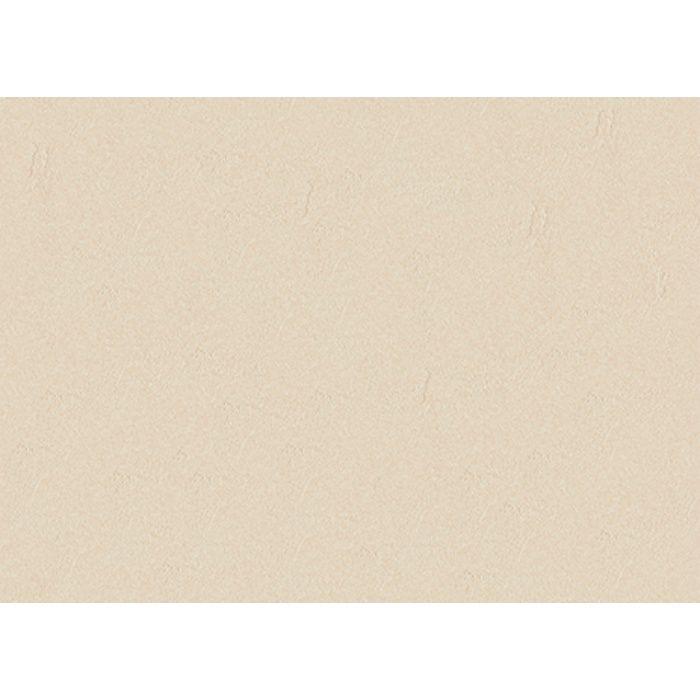 【5%OFF】LL-5886 ライト 不燃 消臭+汚れ防止 ダブルクリーン