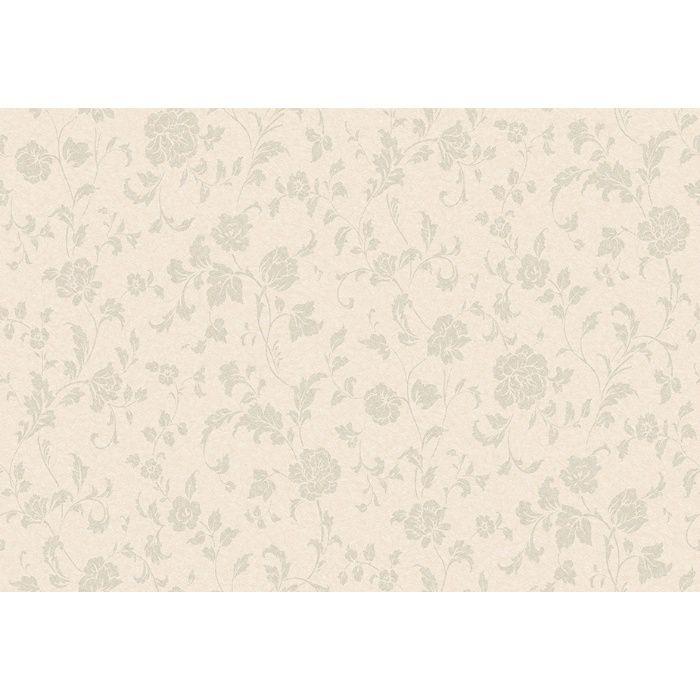 【5%OFF】LL-5891 ライト 不燃 消臭+汚れ防止 ダブルクリーン