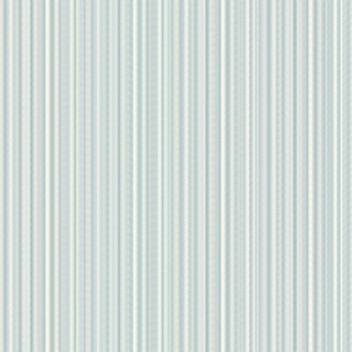 【5%OFF】LL-5894 ライト 不燃 消臭+汚れ防止 ダブルクリーン