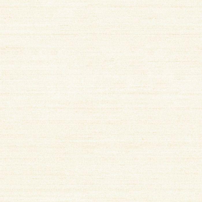 【5%OFF】LL-5898 (旧品番:LL-8825) ライト 不燃 スーパー強化+汚れ防止(ペット対応)