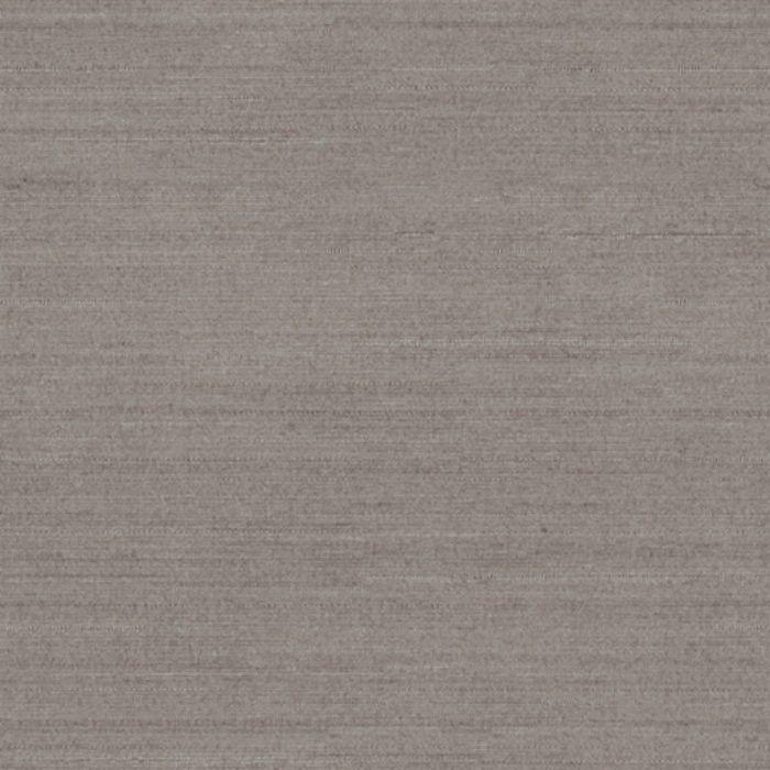 【5%OFF】LL-5901 ライト 不燃 スーパー強化+汚れ防止(ペット対応)