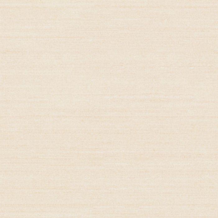 【5%OFF】LL-5902 (旧品番:LL-8827) ライト 不燃 スーパー強化+汚れ防止(ペット対応)