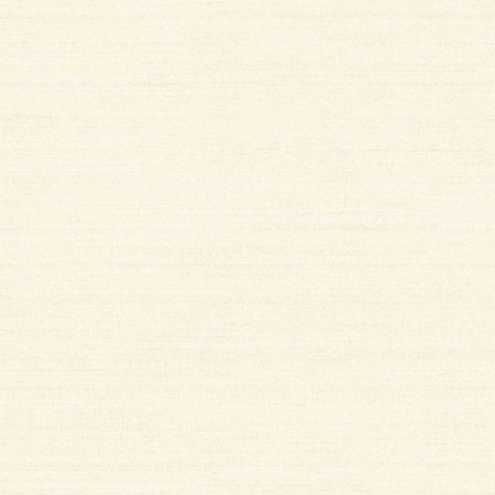 【5%OFF】LL-5905 (旧品番:LL-8826) ライト 不燃 スーパー強化+汚れ防止(ペット対応)