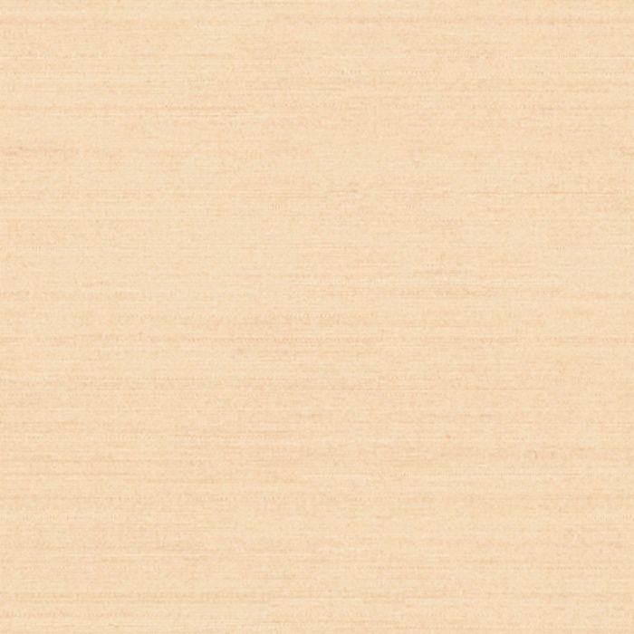 【5%OFF】LL-5906 ライト 不燃 スーパー強化+汚れ防止(ペット対応)