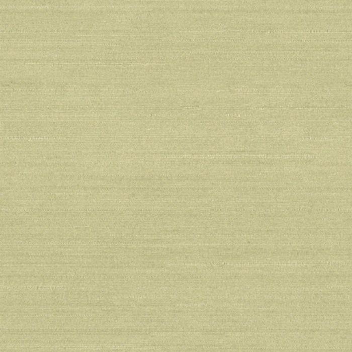 【5%OFF】LL-5907 ライト 不燃 スーパー強化+汚れ防止(ペット対応)