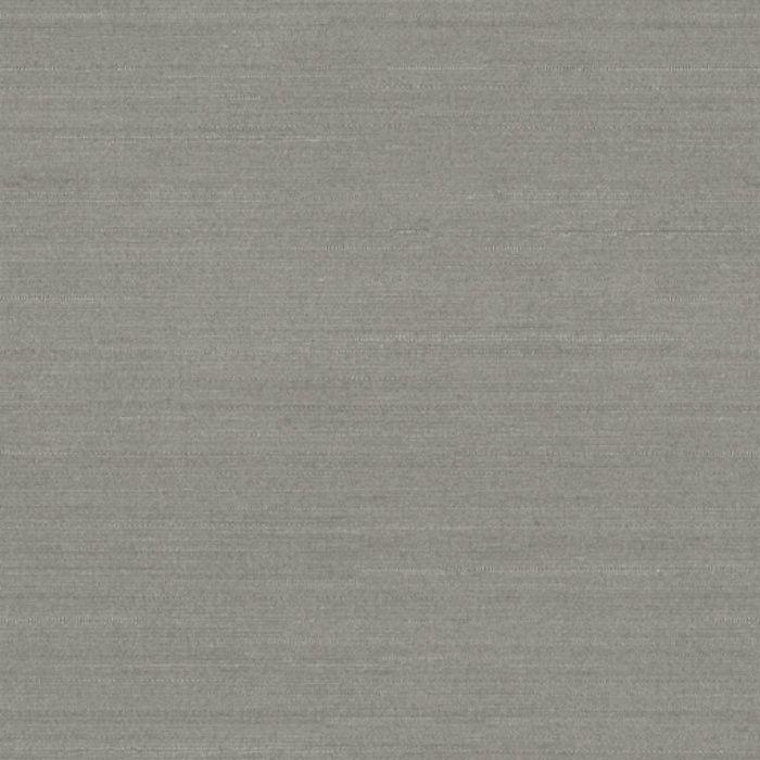 【5%OFF】LL-5908 (旧品番:LL-8834) ライト 不燃 スーパー強化+汚れ防止(ペット対応)
