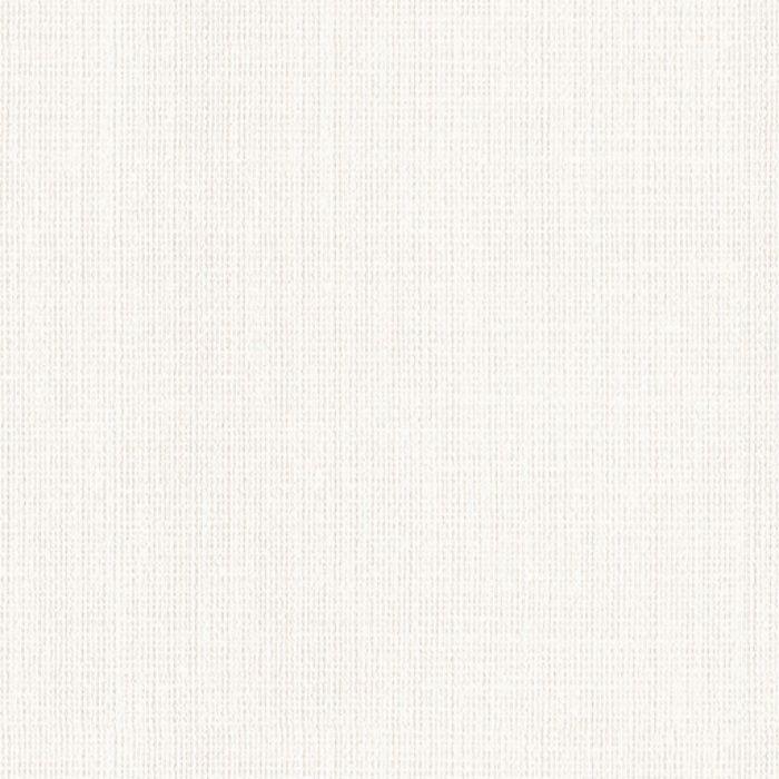【5%OFF】LL-5910 (旧品番:LL-8836) ライト 不燃 スーパー強化+汚れ防止(ペット対応)