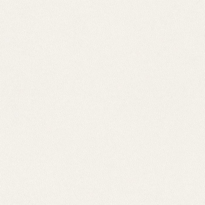 【5%OFF】LL-5918 ライト 不燃 スーパー強化+汚れ防止(ペット対応)