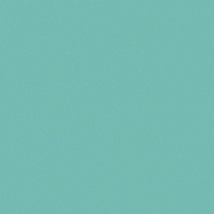【5%OFF】LL-5921 ライト 不燃 スーパー強化+汚れ防止(ペット対応)