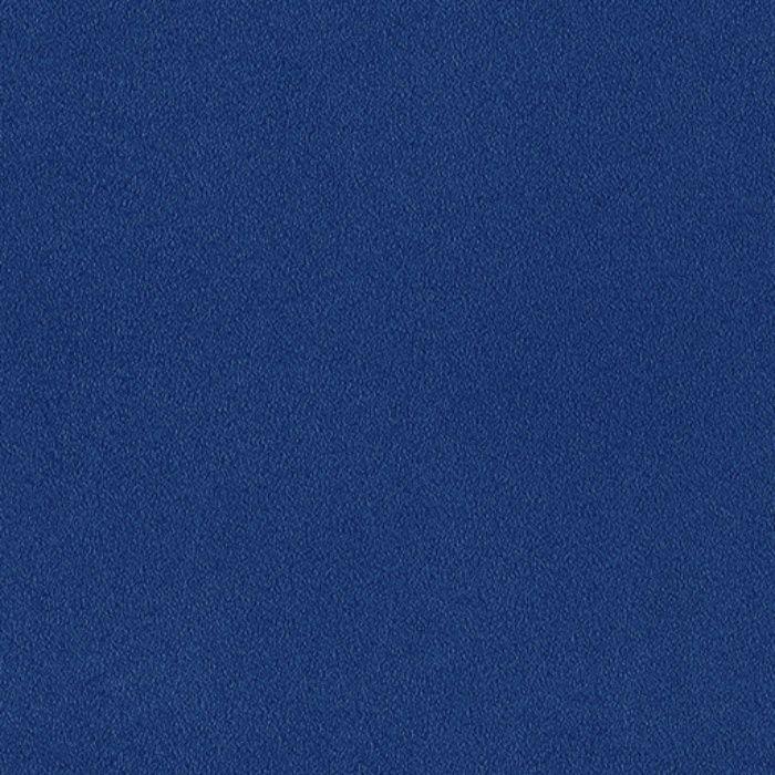 【5%OFF】LL-5922 (旧品番:LL-8844) ライト 不燃 スーパー強化+汚れ防止(ペット対応)
