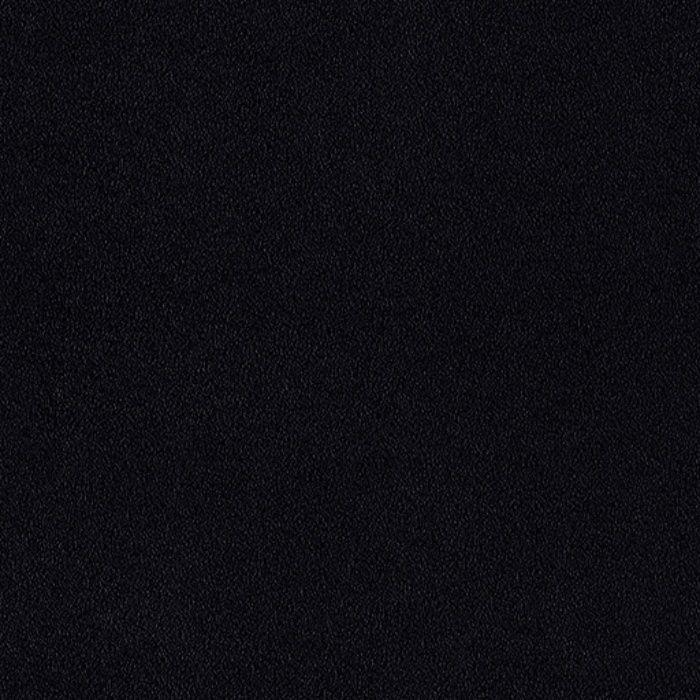 【5%OFF】LL-5924 (旧品番:LL-8847) ライト 不燃 スーパー強化+汚れ防止(ペット対応)