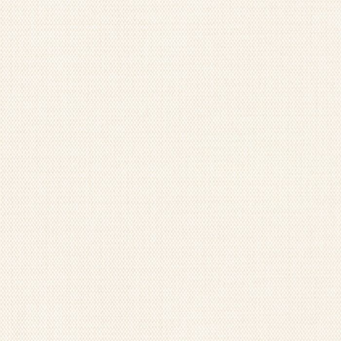 【5%OFF】LL-5934 ライト 不燃 スーパー強化+汚れ防止(ペット対応)