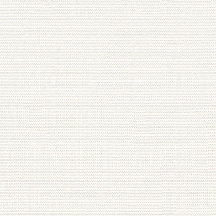 【5%OFF】LL-5935 (旧品番:LL-8860) ライト 不燃 スーパー強化+汚れ防止(ペット対応)