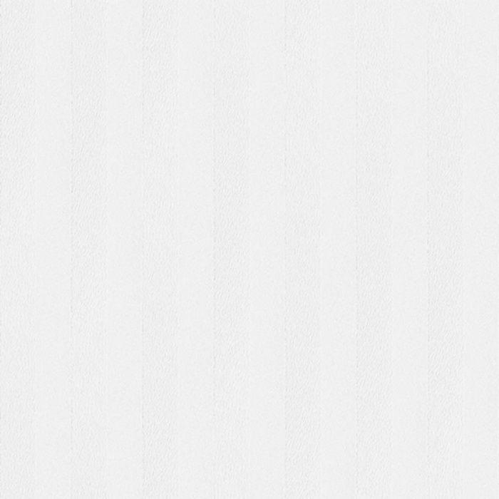 【5%OFF】LL-5939 (旧品番:LL-8866) ライト 不燃 スーパー強化+汚れ防止(ペット対応)