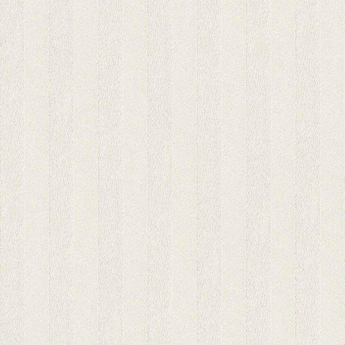 【5%OFF】LL-5940 (旧品番:LL-8867) ライト 不燃 スーパー強化+汚れ防止(ペット対応)