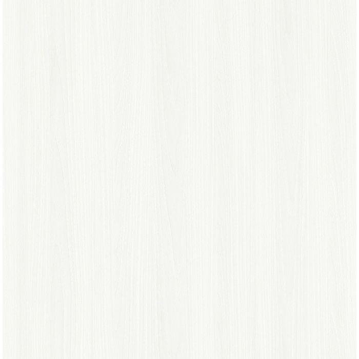 【5%OFF】LL-5947 (旧品番:LL-8806) ライト 不燃 木目 ウォールナット板目(目地なし)