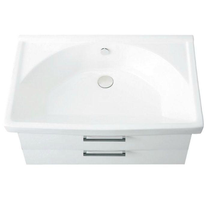 SLTK4780AKUE3AFL2D 洗面化粧台セット シャイニーピュレア シャイニーダーク 一般地仕様