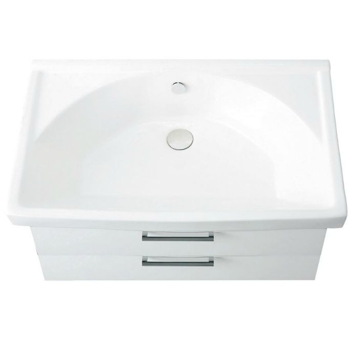 SLTK4780AKUCE3AFL2W 洗面化粧台セット シャイニーピュレア シャイニーホワイト 寒冷地仕様