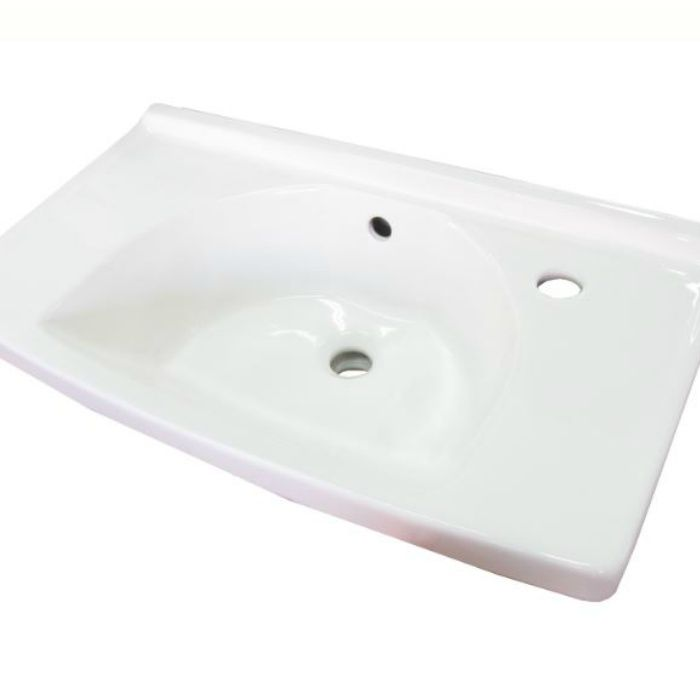 LFB004F 洗面化粧台セット ティエラ 寒冷地仕様