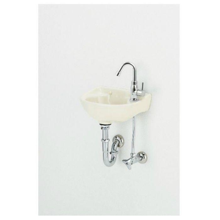 L13PSET 手洗器 Pトラップセット