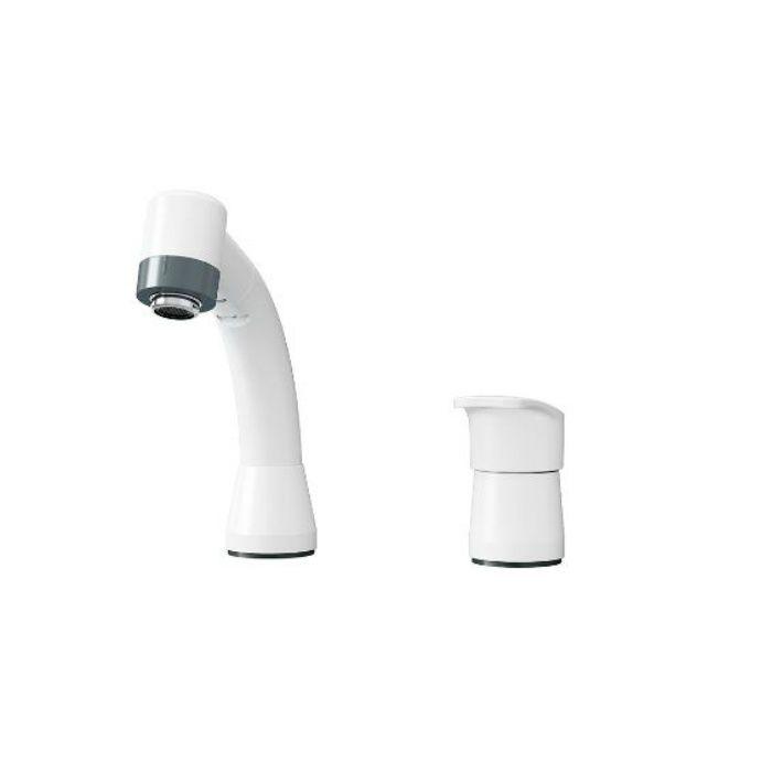 QAA001 シャワー水栓 一般地仕様