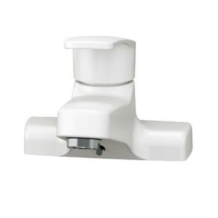 LF8200TNAE シングルレバー水栓 一般地仕様