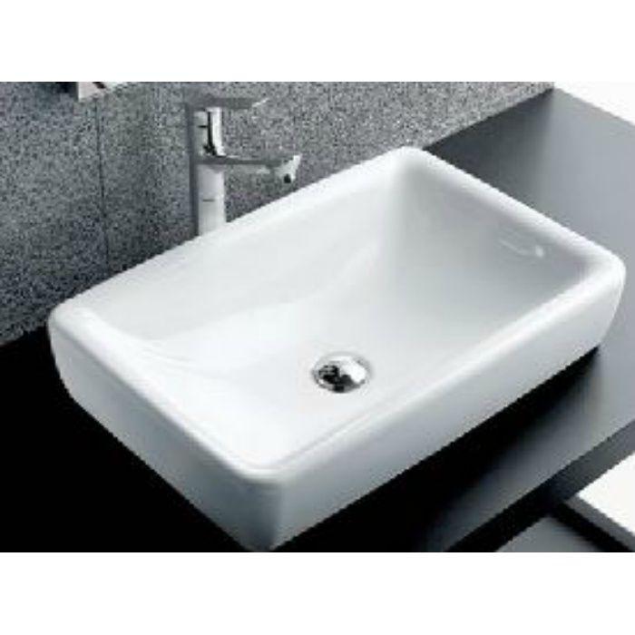 SL816952-W-112 kartell ラウフェン laufenpro 洗面器 ホワイト