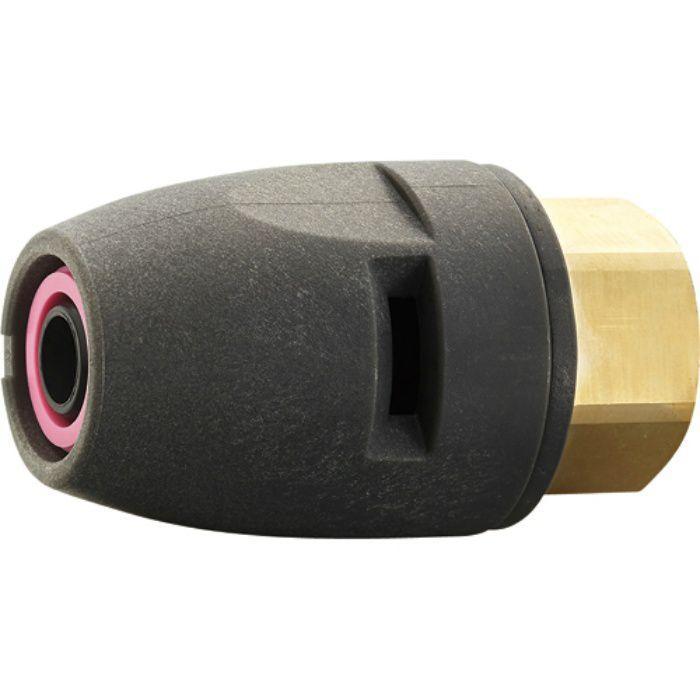 T6150T-4-13X13A ナット付アダプター