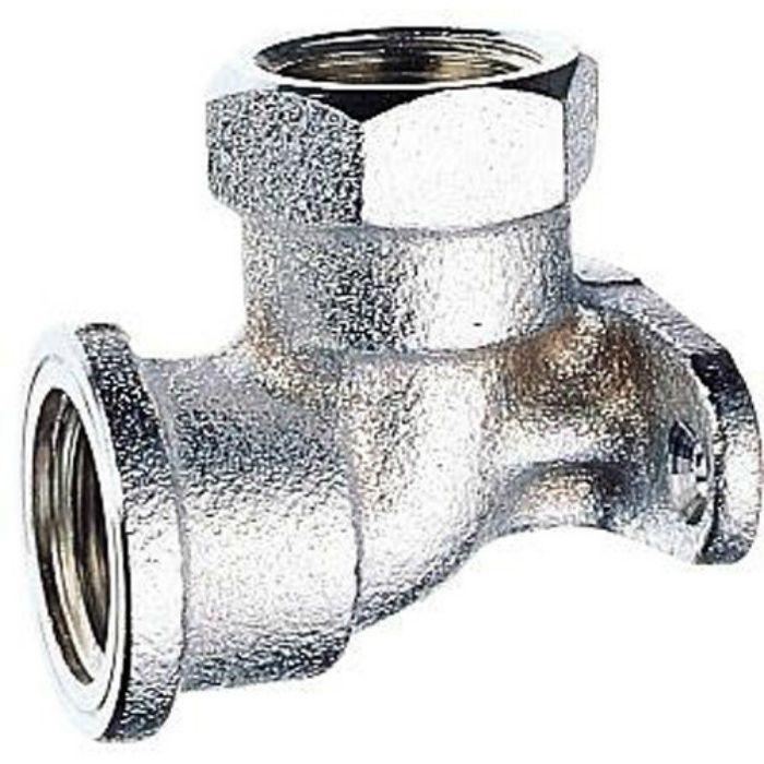 T739-1-13 座付水栓エルボ