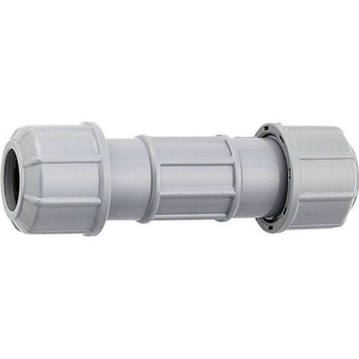 T940-50 塩ビ管ユニオン
