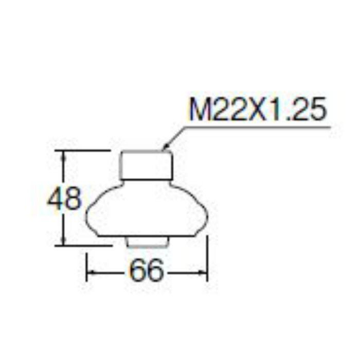 PM252-13 キッチンシャワー 節水