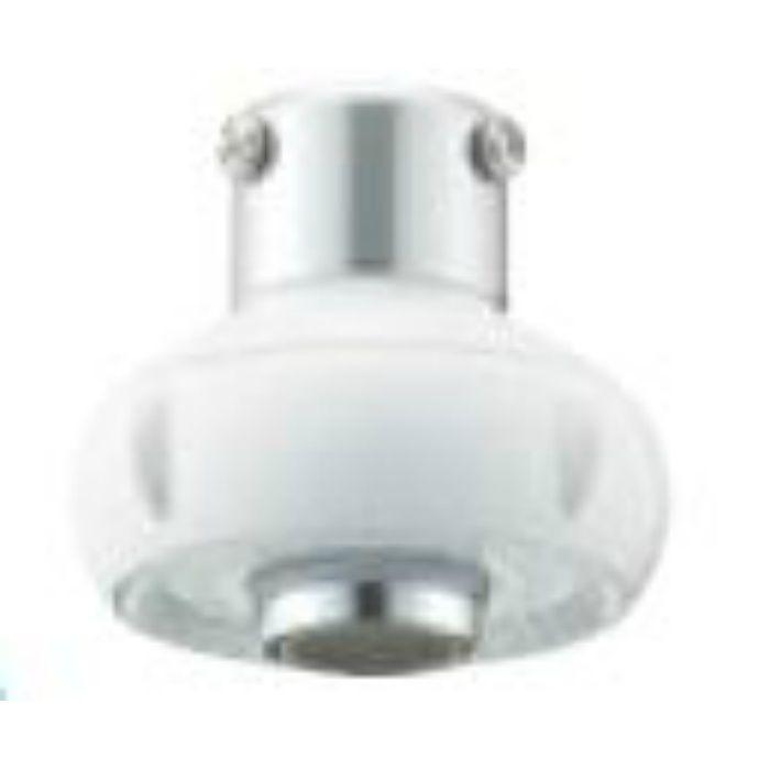PM252-10 キッチンシャワー 節水