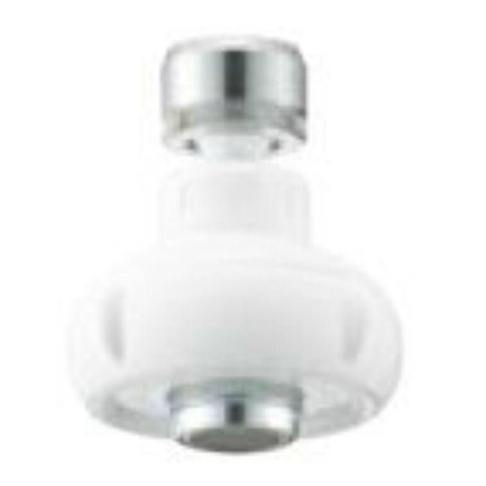 PM253-13 キッチンシャワー 首振り 節水
