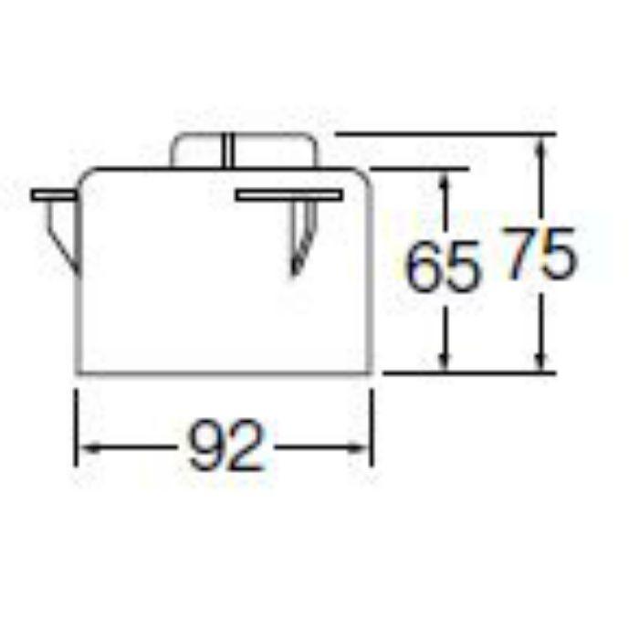 PH650A-H2 防臭ワン