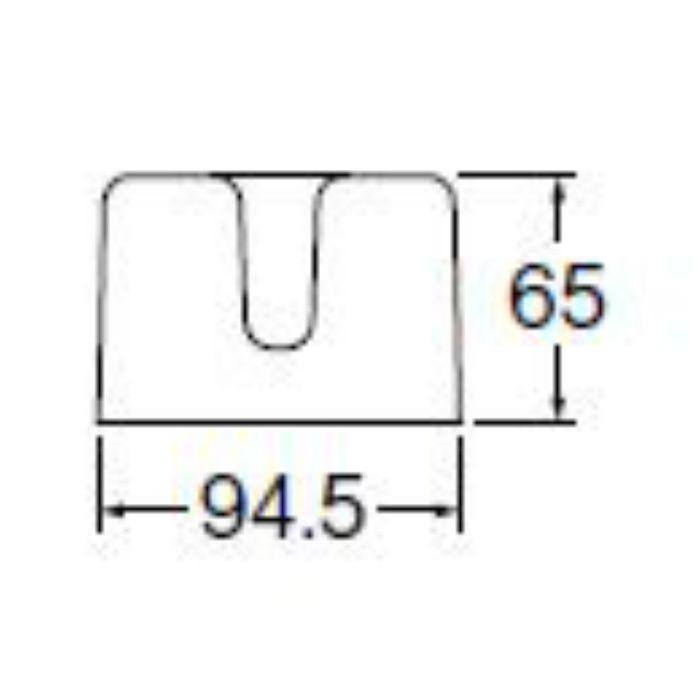 PH6580-H2 防臭ワン
