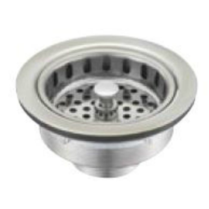 PH62-S 流し排水栓