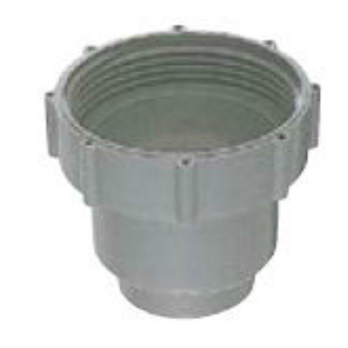 PH62-82-40 排水ホースナット
