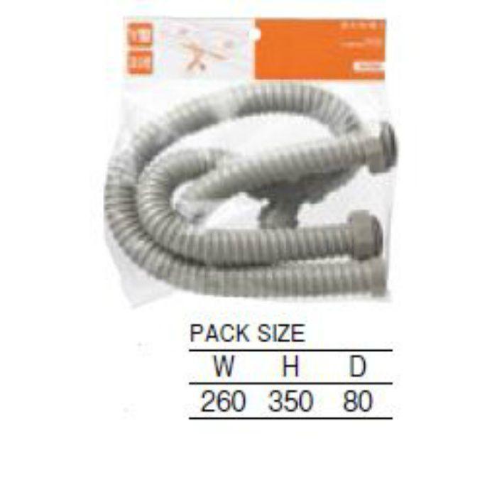 PH62-862 流し排水栓Y型ホース ネジ付