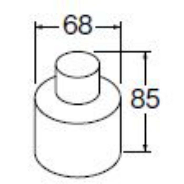 R95 塩ビパイプ接着剤 100g