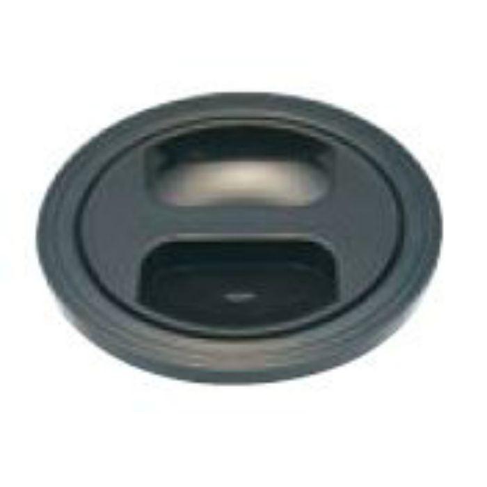 PH63-9S 流し排水栓フタセット
