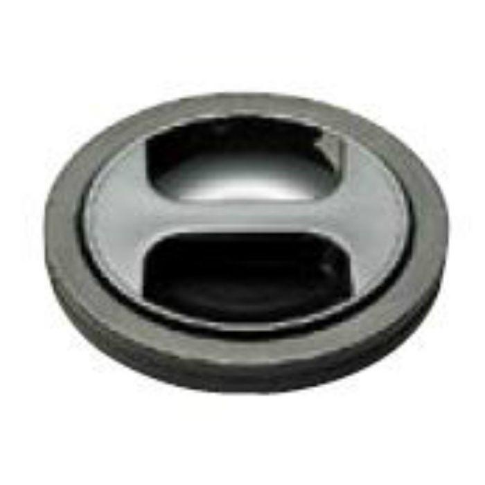 PH63A-9S 流し排水栓フタセット