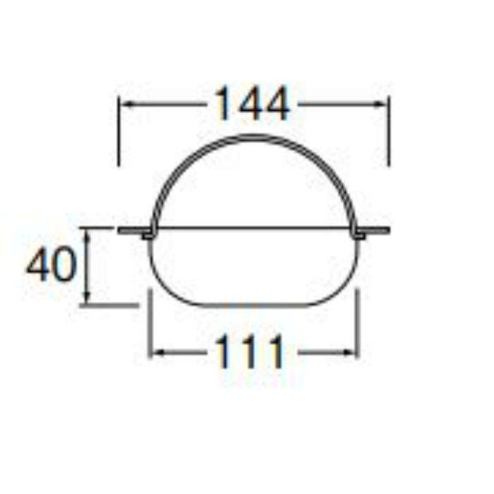 PH691F-3 流し排水栓カゴ