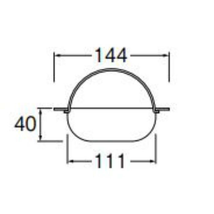 PH691F 流し排水栓カゴ